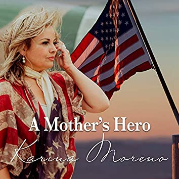 A Mother's Hero