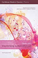 Countersong to Walt Whitman and other Poems (Caribbean Modern Classics)