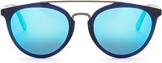 XRAY Eyewear Sunglasses Clubmaster Aviator 100% UV - XV200