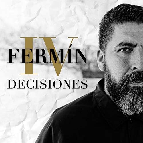 Fermín IV
