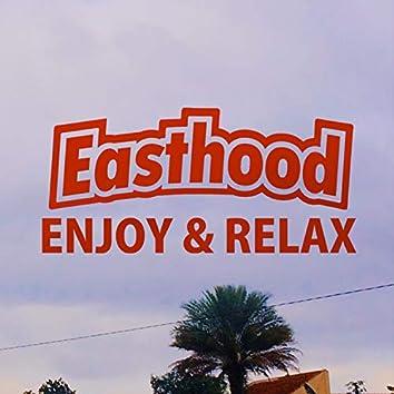 Enjoy & Relax