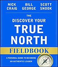 Best the discover your true north fieldbook Reviews