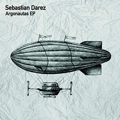 Sebastian Darez
