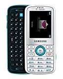 Samsung SGH T459 Gravity Quad-Band Cell phone - T-Mobile
