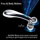 Zoom IMG-2 sunmay massaggiatore viso 3d lifting