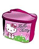 Hello Kitty Neceser con asa Superior