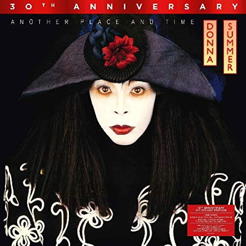Another Place & Time: 30th Anniversary [Disco de Vinil]