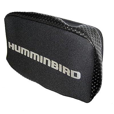 Minn Kota 780029-1 Humminbird Helix 7 Unit Cover,Black