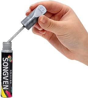 deep scratch repair pen