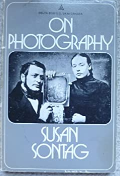 Paperback On Photography Book