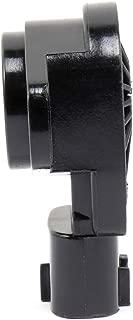 AUTOMUTO TPS Throttle Position Sensor Fit Chevrolet Tracker 1999-2004/Suzuki Grand Vitara 2001/Suzuki Vitara 1999-2003/Suzuki XL-7 2005-2006
