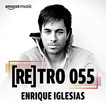 RETRO 055: Enrique Iglesias