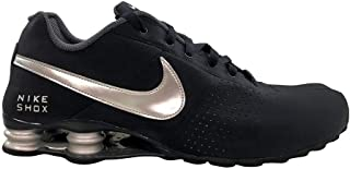 new style ddf74 75e0e Nike Shox Deliver Classic Sneakers New, Obsidian Navy Blue Silver  317547-400 SZ