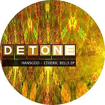 Etheric Bells EP
