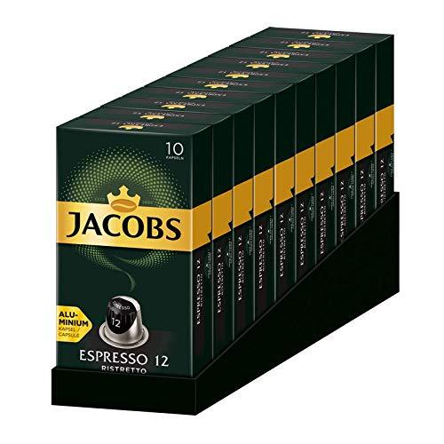 51SAuxr3TmL Jacobs Douwe Egberts