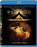 Pyramid [Edizione: Stati Uniti] [Italia] [Blu-ray]