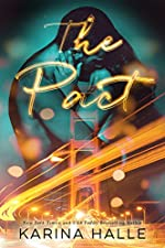 The Pact (THE MCGREGOR BROTHERS Book 1)