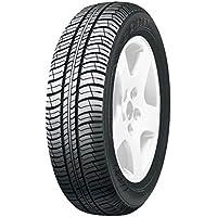 Kleber Viaxer  - 165/70R13 79T - Neumático de Verano
