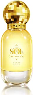 SOL Cheirosa '62 Eau de Parfum, 50mL