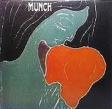 ムンク版画展 (1977年)