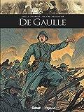 De Gaulle - Tome 01