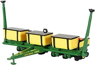John Deere 1/64 Scale 6 Row Planter