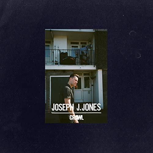 Joseph J. Jones