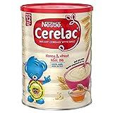 Gerber-baby-foods