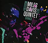 Songtexte von Miles Davis Quintet - Freedom Jazz Dance: The Bootleg Series, Vol. 5