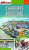 Guide Charente-Maritime 2020 Petit Futé