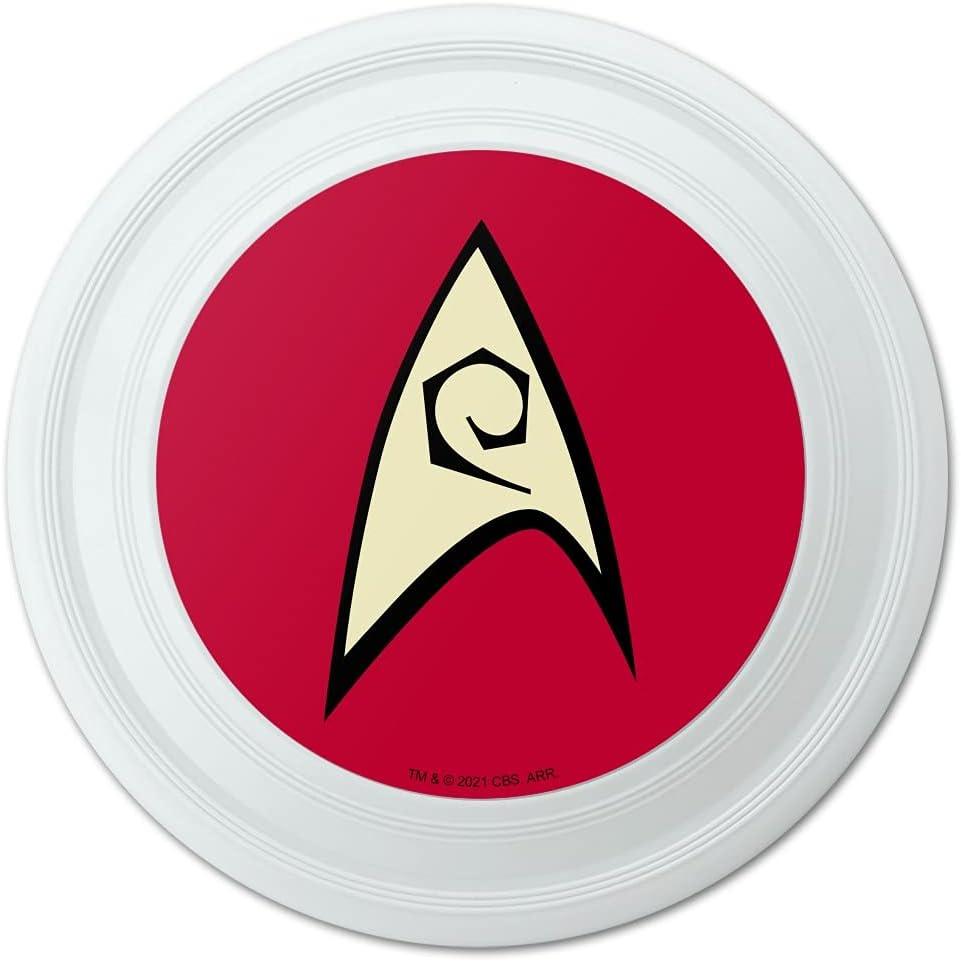 Japan Maker New Ranking TOP6 GRAPHICS MORE Star Trek Engineering D 9
