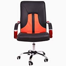 Chairs Sofas Home Office Chair Student Study Desk Chair Lift armrest Office boss Chair Company Staff Chair Adult Computer ...