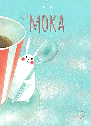 Moka (Il mondo di Moka)