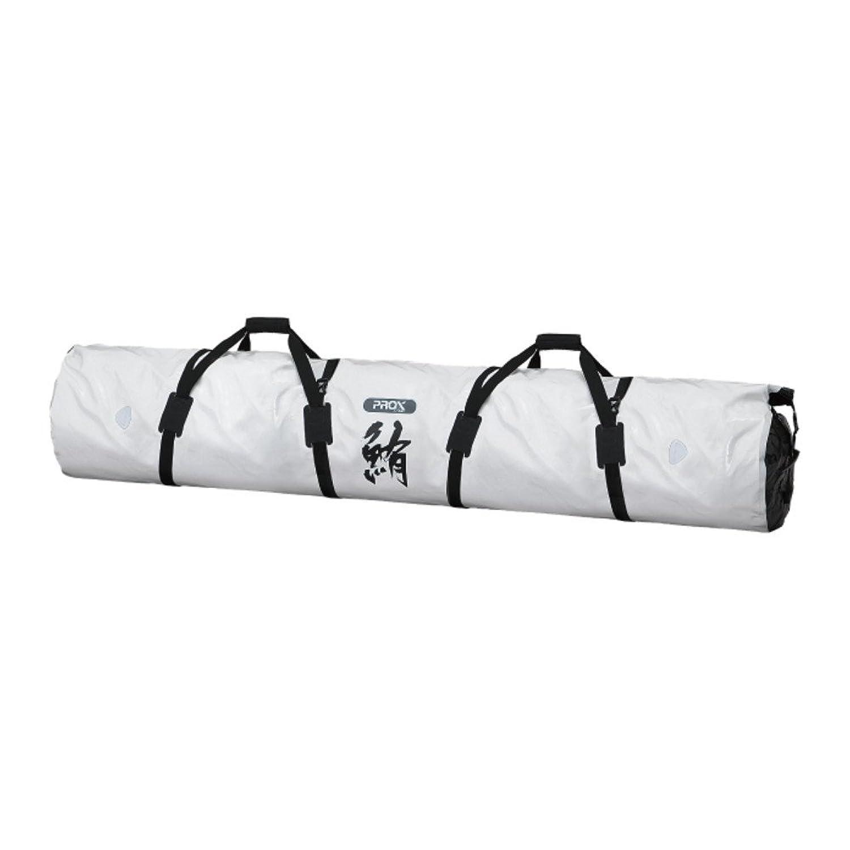 プロックス 磯バッグ (PROX) 鮪バッグ PX821200W ホワイト 200
