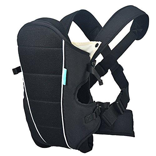 HarnnHalo - Porte-bébés ventraux & dorsaux, Baby carrier...