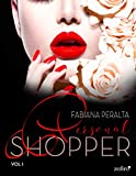 Personal shopper, vol. 1 (Erótica)