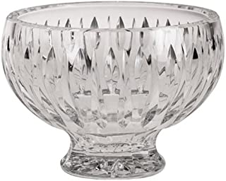 Marquis by Waterford Sheridan 6-Inch Bowl