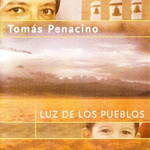Tres Algarrobos y un Corazón (feat. Francisco Penacino)
