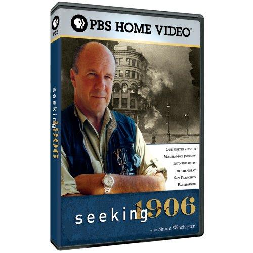 Seeking 1906