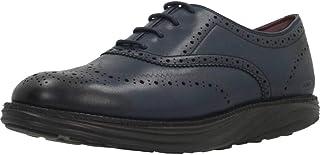 683adab7 MBT Boston, Zapato para Mujer.