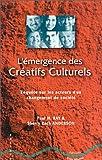 Emergence des créatifs culturels (Société)