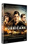 Hurricane (2018) [DVD]
