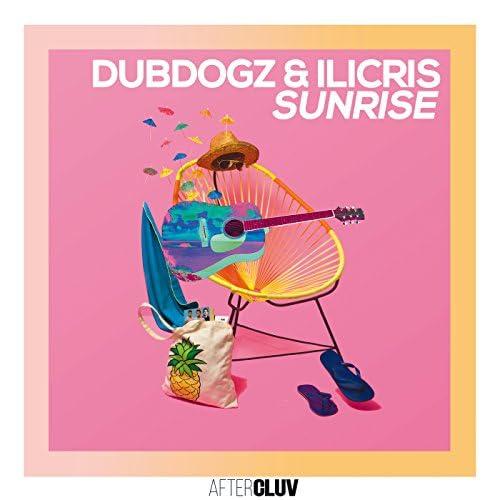 Dubdogz & iLicris