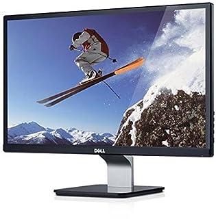 Dell 55cm 21.5 inch S2240L Widescreen LED Monitor - Black (B009MXKJ2A) | Amazon price tracker / tracking, Amazon price history charts, Amazon price watches, Amazon price drop alerts