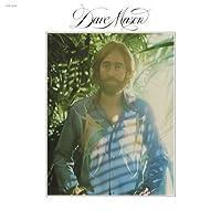 Dave Mason by Dave Mason (2010-04-14)