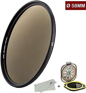 Suchergebnis Auf Für Canon 80d Filter Zubehör Elektronik Foto