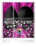 Beautyblender Pro Schwarz Make-up Schwamm Applikator - Duo