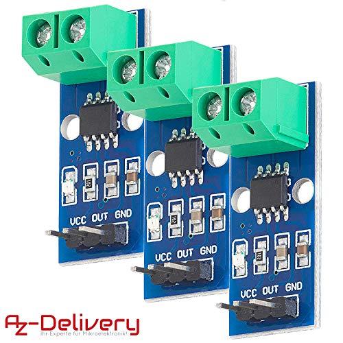 Normalerweise offener Stromsensor Steuerschalter Einstellbar AC 0.2-30A SZC23-NO-AL-CH
