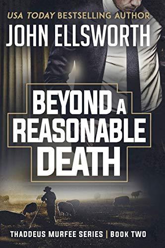 Beyond A Reasonable Death