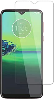 Wuzixi Oppo A73 5G Screen Protector.HD transparent scratch-resistant tempered glass screen protector, Screen Protector for...